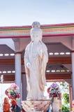 Guanyin Photo libre de droits
