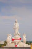 Guanyin Стоковые Изображения