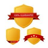 Guarantee Stock Photos