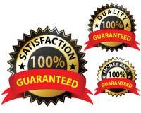 Guaranteed Stock Photos
