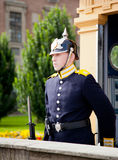 Guard Stock Images