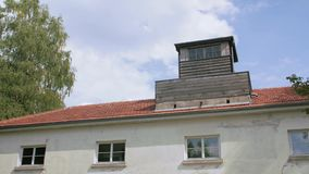 The Guard Watchtower