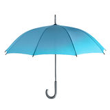 Guarda-chuva Imagem de Stock Royalty Free