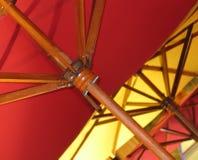 Guarda-chuva fotos de stock royalty free