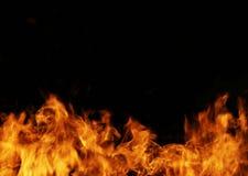 Guarda-fogo fotografia de stock royalty free