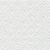 Guardanapo de papel Foto de Stock