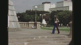 Guardia Walks His Round metrajes