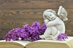 Dream interpretation: lilac, something to dream of lilacs