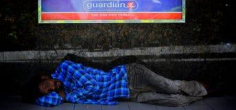 Guardian royalty free stock photos