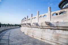 guardrail Royaltyfria Bilder