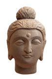 Guatama Buddha Statue Stock Photography