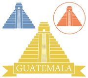 guatemala Imagens de Stock