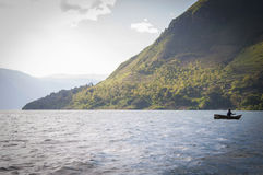 guatemala Arkivfoton