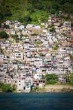 guatemala Arkivfoto