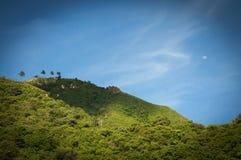 guatemala Royaltyfri Bild