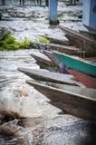 guatemala Photos libres de droits