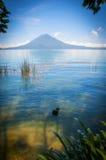 guatemala Arkivbild
