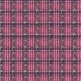 Guatemalaans digitaal typisch kleurendocument Stock Afbeeldingen
