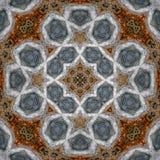Guatemalan kaleidoscope #1 Stock Photos