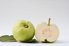 guava плодоовощ Стоковое Изображение