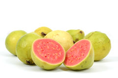 Free Guava Stock Images - 1720754