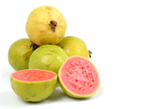 Free Guava Stock Image - 1720851