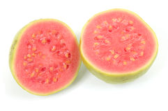 Guava Stock Photos