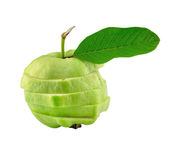 Guava Royalty Free Stock Image