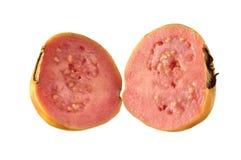 Guava Stock Photos