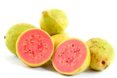 Guava Stock Images