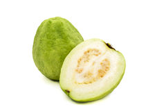Free Guava Royalty Free Stock Photos - 37697468