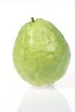 Guava Royaltyfri Foto
