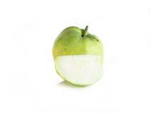 Guava Стоковое фото RF