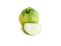Guava royaltyfri fotografi