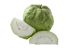 Guava Obrazy Royalty Free