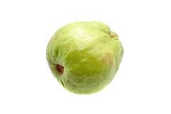 Guava fruit Stock Photo