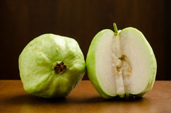 Guava fruit Royalty Free Stock Photography
