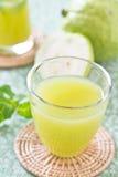 Guava juice Royalty Free Stock Photo