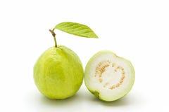 Guava. stock photo
