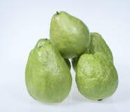 Guavafrukt Royaltyfria Foton