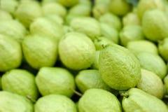 guavas Стоковая Фотография RF