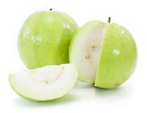 Guavas Royalty Free Stock Photo