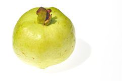 Guavas Stock Photos