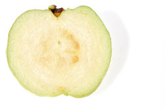 Guavas Stock Photo