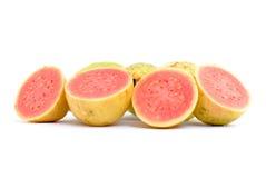 Guavas Royalty Free Stock Image