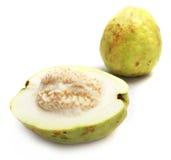 guavas Стоковые Фото
