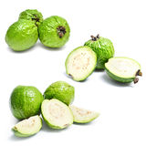 guavas  Royalty Free Stock Photo