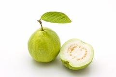 Guave Stock Fotografie