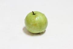 Guave (tropische Frucht) Lizenzfreie Stockbilder
