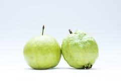 Guavefruit Stock Foto